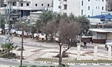 هدم منازل في كسيفة ورهط والشرطة تحاصر السرة