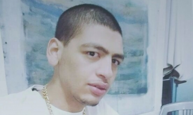 جسر الزرقاء: تمديد حظر نشر تفاصيل جريمة قتل عماش