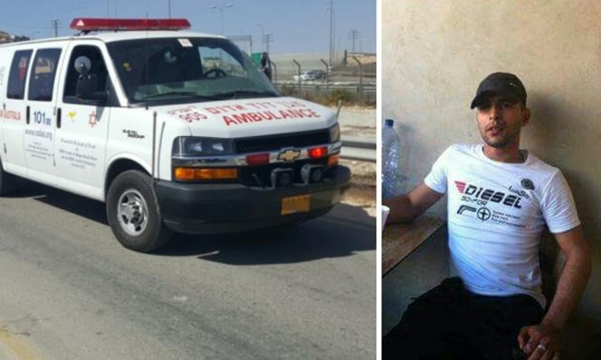 الخليل: استشهاد فلسطيني بنيران مستوطن بادعاء عملية طعن