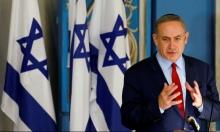 استطلاع: نتنياهو يتحمل المسؤولية الكبرى عن إخفاقات العدوان على غزة