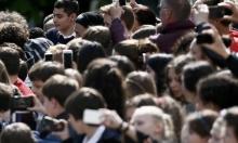 مدرسة ألمانية تمنع الطلاب المسلمين من الصلاة