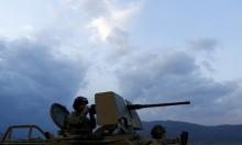 هل ستقع مواجهة أميركية تركية بسبب الأكراد؟