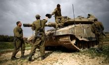 تحليلات إسرائيلية: التصعيد قد يقود لحرب بغزة في الربيع