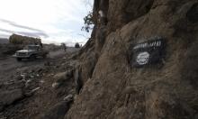اليمن: غارات جديدة على أهداف لتنظيم القاعدة