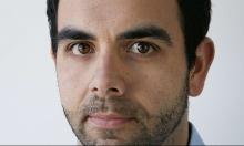 """منع باحث """"هيومن رايتس ووتش"""" ثانية من دخول البلاد"""