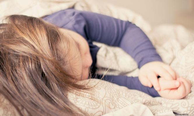 اضطرابات النوم تسبب البدانة