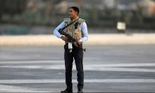 القاهرة: مقتل 4 أشخاص في اشتباك مع الشرطة