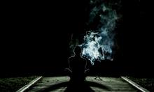 المخدرات في المجتمع العربي: انتشارها يزداد وأعمار المستخدمين تقل