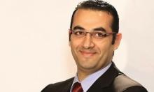 مصر: الحكم بسجن 6 إعلاميين خلال 4 شهور