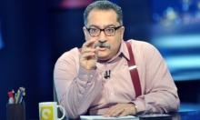 الصحافي إبراهيم عيسى يمثل أمام النيابة الأحد