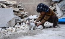 المفاوضات السورية: تحسن أداء المعارضة وابتكارات جديدة للنظام