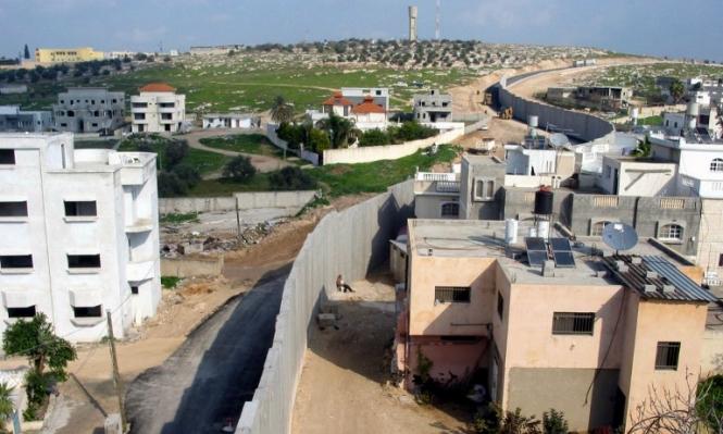 قانون لم الشمل: 15 عاما من حرمان العائلات الفلسطينية