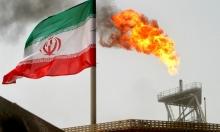 إيران تعلن تصنيع طائرة حربية جديدة