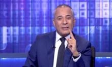 """أحمد موسى يطالب بـ""""رفع الظلم"""" عن مبارك"""