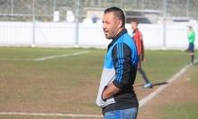 أحمد سبع يعقب بعد الابتعاد عن صدارة الدوري