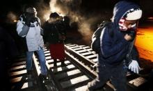 كندا لا تنوي تشديد القيود على حدودها لمنع المهاجرين