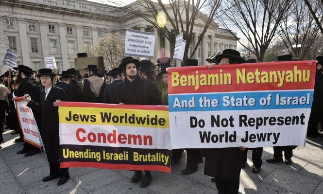 وفد أميركي بإسرائيل لبحث نقل السفارة للقدس المحتلة