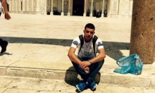 السجن لشاب من عبلين بتهمة التحريض