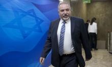 أميركا حذرت إسرائيل من تداعيات ضم الضفة