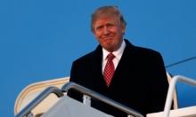 ترامب يستثني العراق من حظر الهجرة