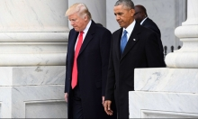 ترامب يريد أن يحقق الكونغرس في تسريب وثائق سرية