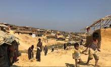 ميانمار: مقتل 30 شخصا في اشتباكات بين الأمن ومتمردين