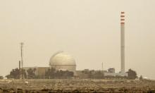 """""""سكاد"""" يهدد مفاعل نووي بسقوطه على بعد 35 مترا"""