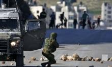 هبوط بنسبة %95 في دعاوى الفلسطينيين ضد الاحتلال