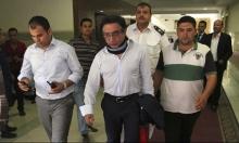 مصر: إعادة محاكمة أحمد عز في قضية فساد