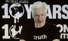 ويكيليكس: CIA أنتجت ألف برنامج قرصنة فقدت السيطرة عليها
