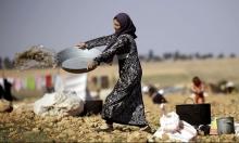 مقتل 23 ألف امرأة سورية غالبيتهم من قبل النظام