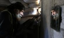 سورية: قتلى وجرحى مدنيون بغارات جوية رغم الهدنة