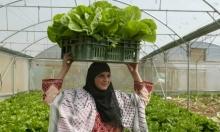 8 آذار: التمييز مستمر ضد المرأة الفلسطينية العاملة