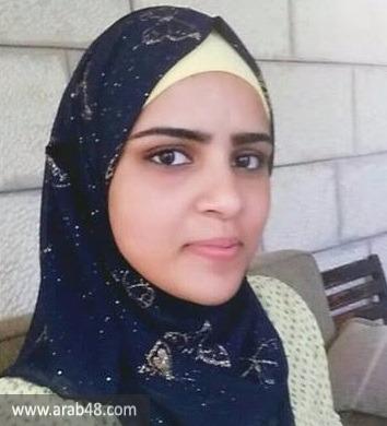18 أسيرة من القدس في سجون الاحتلال