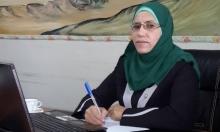الاحتلال يعتقل 17 فلسطينيا بينهم نائب بالمجلس التشريعي