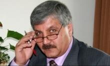 تقويم جديد للأسير محمد القيق