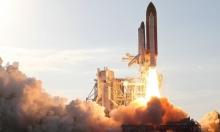 الصين تطور جيلا جديدا من مركبات الفضاء المأهولة