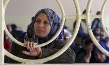 السلطات المصرية تغلق معبر رفح مجددا