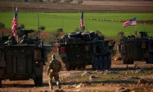 واشنطن ترسل 400 عسكري إضافي إلى سورية