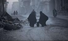 أسبوع على جنيف: مقتل 413 سوريا بينهم 54 طفلا