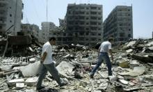 تهديدات إسرائيلية: لا فرق بين لبنان وحزب الله بحرب مقبلة