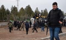 تركيا تتهم تقرير الأمم المتحدة بالانحياز