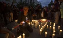 غواتيمالا: ارتفاع عدد ضحايا الحريق إلى 34 طفلا