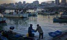 غزة: الاحتلال يطلق النار على مزارعين وصيادين