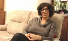 وفاء إلياس: الأهل يتحملون مسؤولية سياقة أبنائهم الخطرة