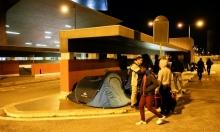 أكثر من 15 ألف مهاجر دخل إيطاليا منذ بداية العام