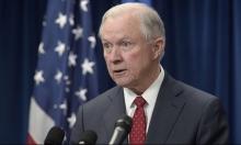 وزير العدل الأميركي يدعو 46 مدعيا عاما لتقديم استقالاتهم