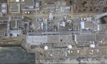 اليابان تحيي الذكرى السادسة لكارثة فوكوشيما النووية