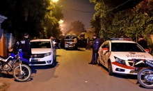 المغرب يحبط محاولة تهريب أكثر من 7 أطنان مخدرات