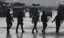 الداخلية السعودية تعلن مقتل مطلوب أمني